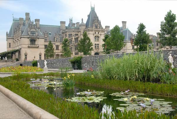 Biltmore-festival-of-flowers