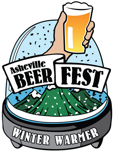 2015 Asheville Winter Warmer Beer Festival
