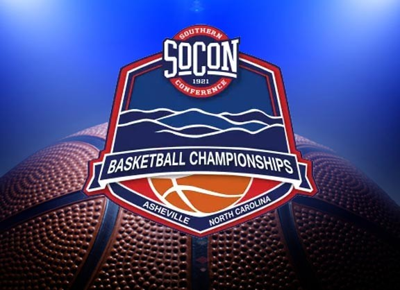 2017 Southern Conference Basketball Tournament