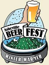 7th Annual Winter Warmer Beer Festival