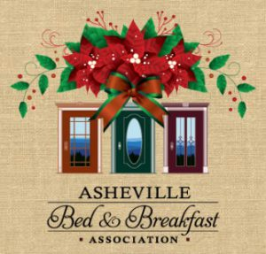 Asheville Stay, Shop & Play Package