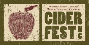 CiderFest NC 2015