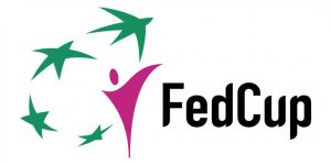 2018 Fed Cup comes to Asheville, N.C.