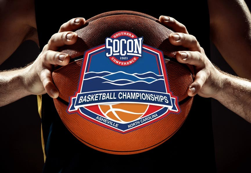 2018 Southern Conference Basketball Tournament